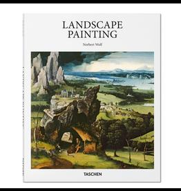 Taschen Taschen Landscape Painting