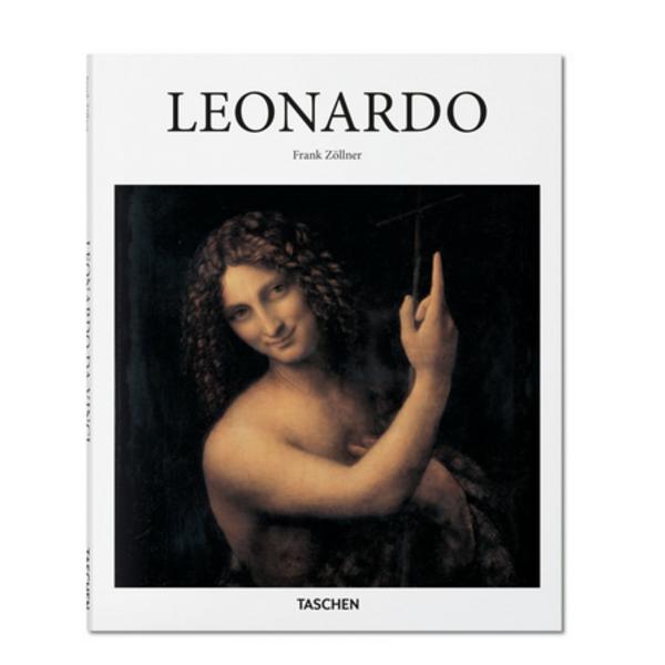 Taschen Taschen Leonardo