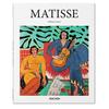 Taschen Matisse