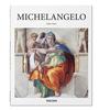 Taschen Michelangelo