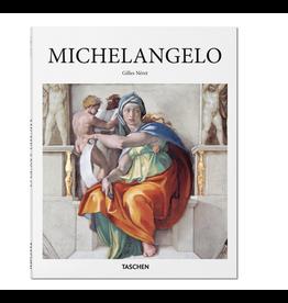 Taschen Taschen Michelangelo