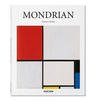 Taschen Mondrian