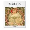 Taschen Mucha