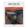 Taschen Munch