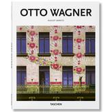 Taschen Taschen Otto Wagner