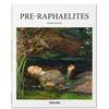 Taschen Pre Raphaelites