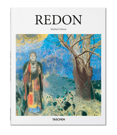 Taschen Redon