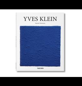 Taschen Taschen Yves Klien