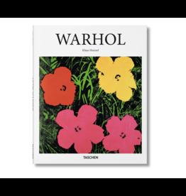 Taschen Taschen Warhol