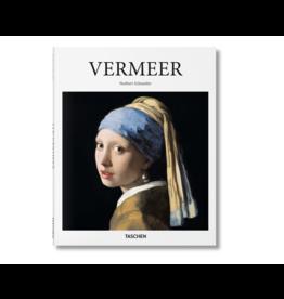 Taschen Taschen Vermeer