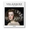 Taschen Velazquez