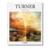 Taschen Turner