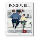 Taschen Taschen Rockwell