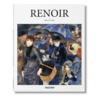 Taschen Renoir
