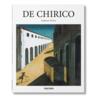 Taschen De Chirico