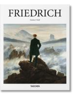 Taschen Taschen Friedrich