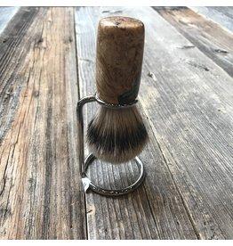 Rattlestick Rattlestick Brush Stand