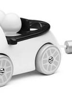 Playsam Playsam Wedding Car