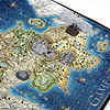 4D Cityscape Puzzles - Mini Game of Thrones: Westeros