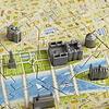 4D Cityscape Puzzles - Mini London