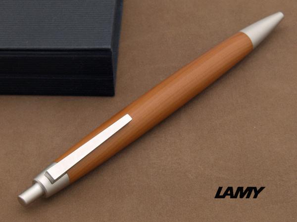 LAMY BP 2000 Taxus