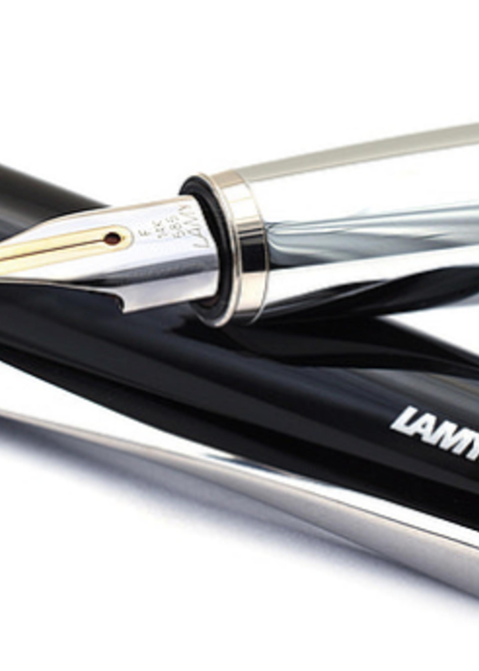 LAMY LAMY FP Studio