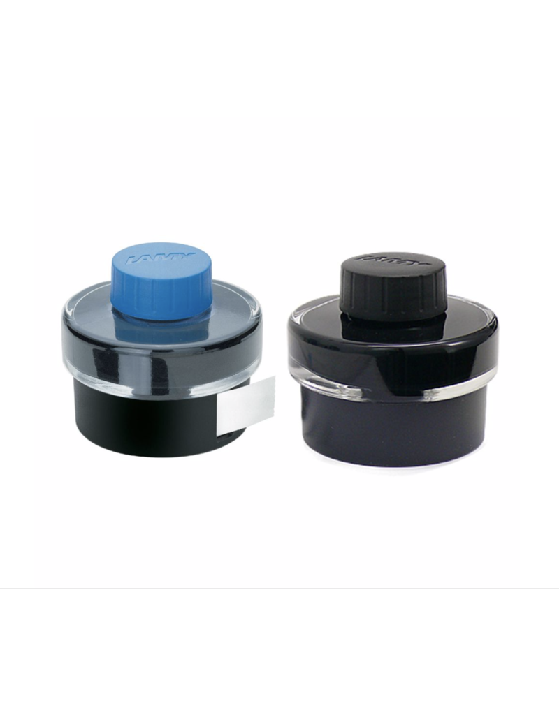 LAMY LAMY Ink Bottle