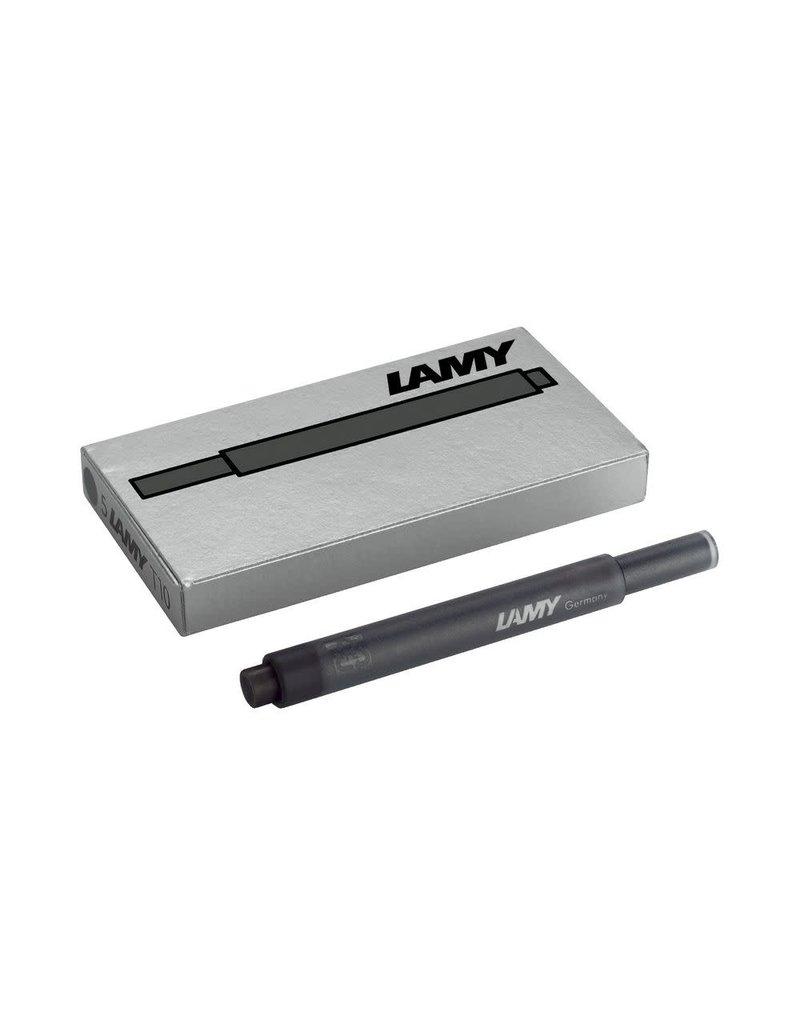 LAMY Lamy Ink Cartridges