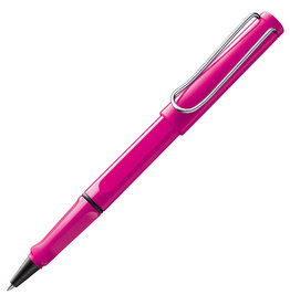 LAMY LAMY RB Safari Pink