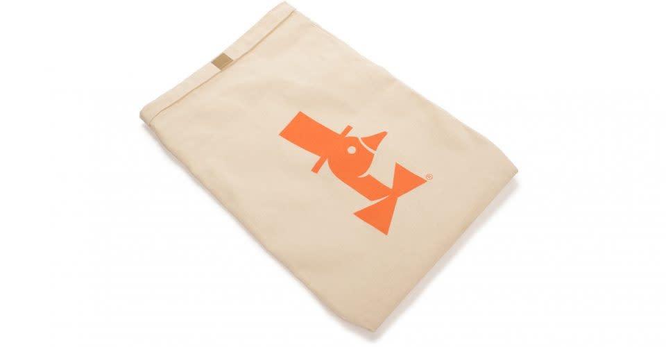 Uncle Goose Uncle Goose Cloth Bag