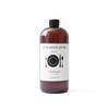 Murchison-Hume 32oz Heirloom Dishwashing Liquid (AWG)