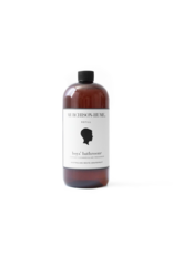 Murchison-Hume Murchison-Hume Boys Bathroom Cleaner 32oz Refill (AWG)