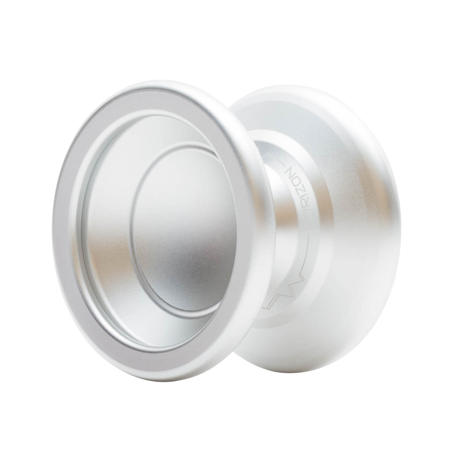 Yoyo Factory Horizon