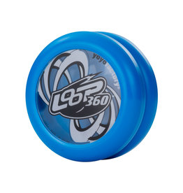 Yoyo Factory Yoyo Facory Loop 360 - Blister - BLUE