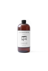 Murchison-Hume Murchison-Hume Counter Safe 32 oz Refill