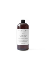 Murchison-Hume Murchison-Hume 32oz Refill Superlative Liquid Hand Soap