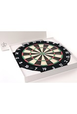 Purling London Purling London Dartboard Frame