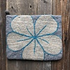 All Things Felt Ipad Case