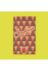 Shortstack Editions Shortstack Editions