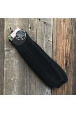 Koru NZ Koru Cable Glovelet