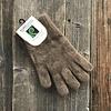 Koru Plain Glove