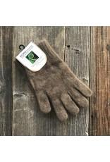 Koru NZ Koru Plain Glove