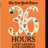 Taschen NYT 36 Hours
