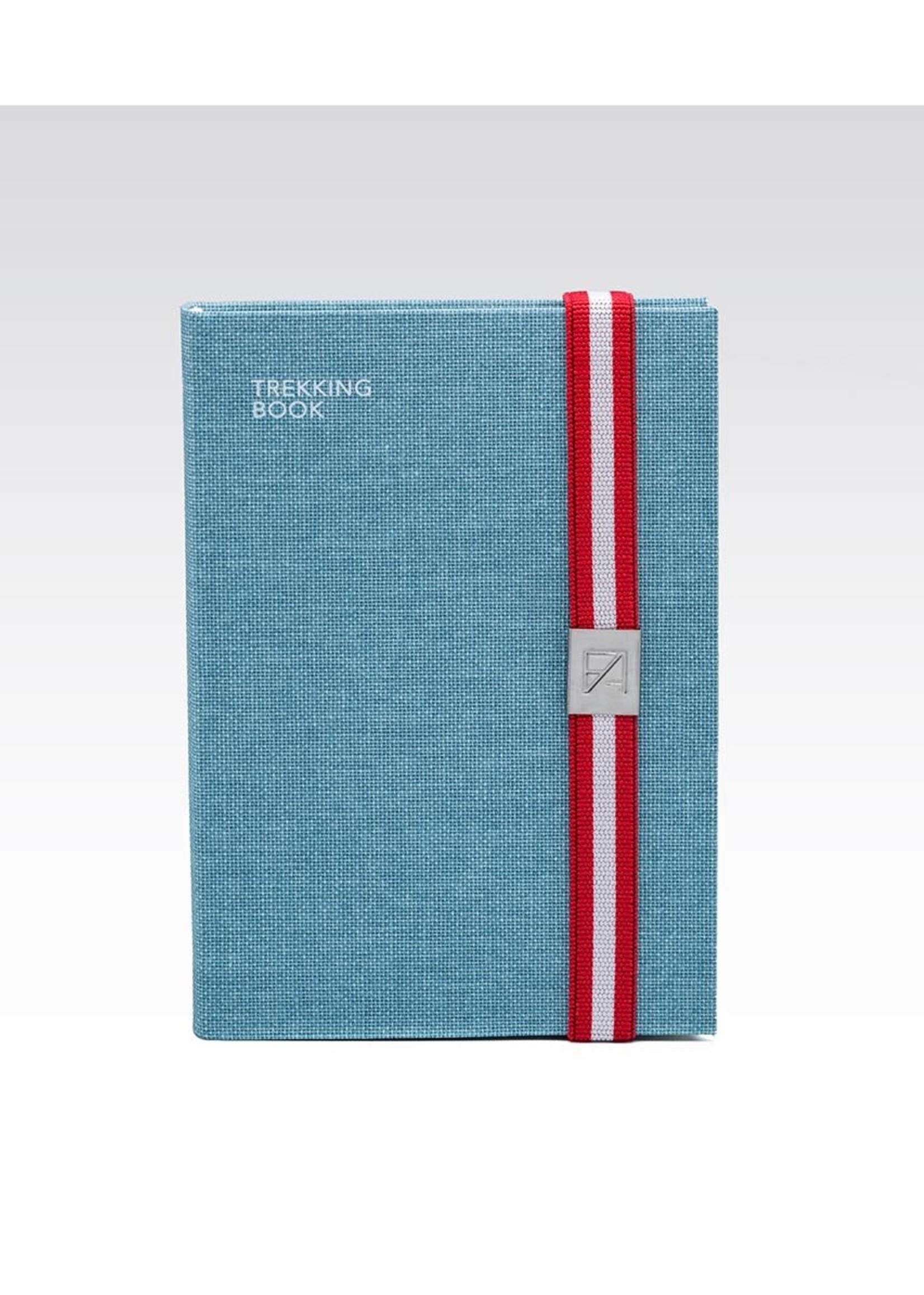 Fabriano Fabriano Diary