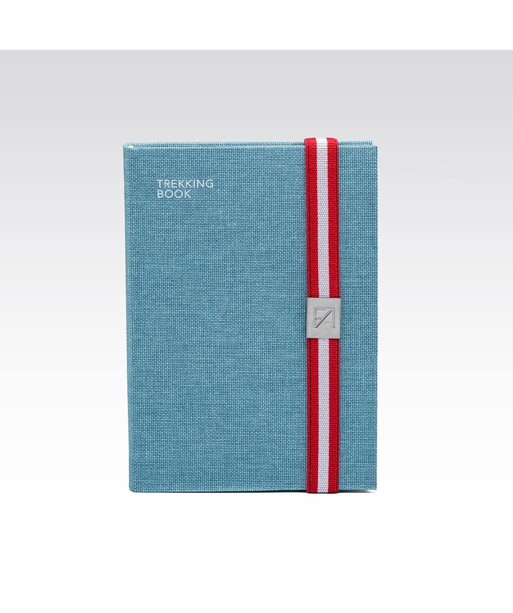 Fabriano Diary