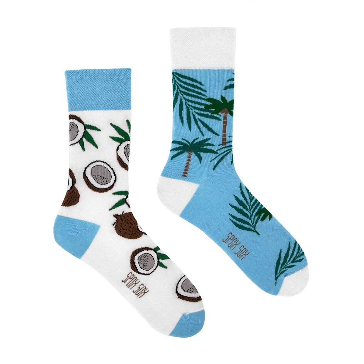King Stone Socks Coco