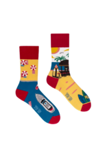 King Stone King Stone Socks Summer