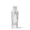 Corkcicle Canteen - 16oz
