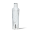 Corkcicle Canteen - 25oz