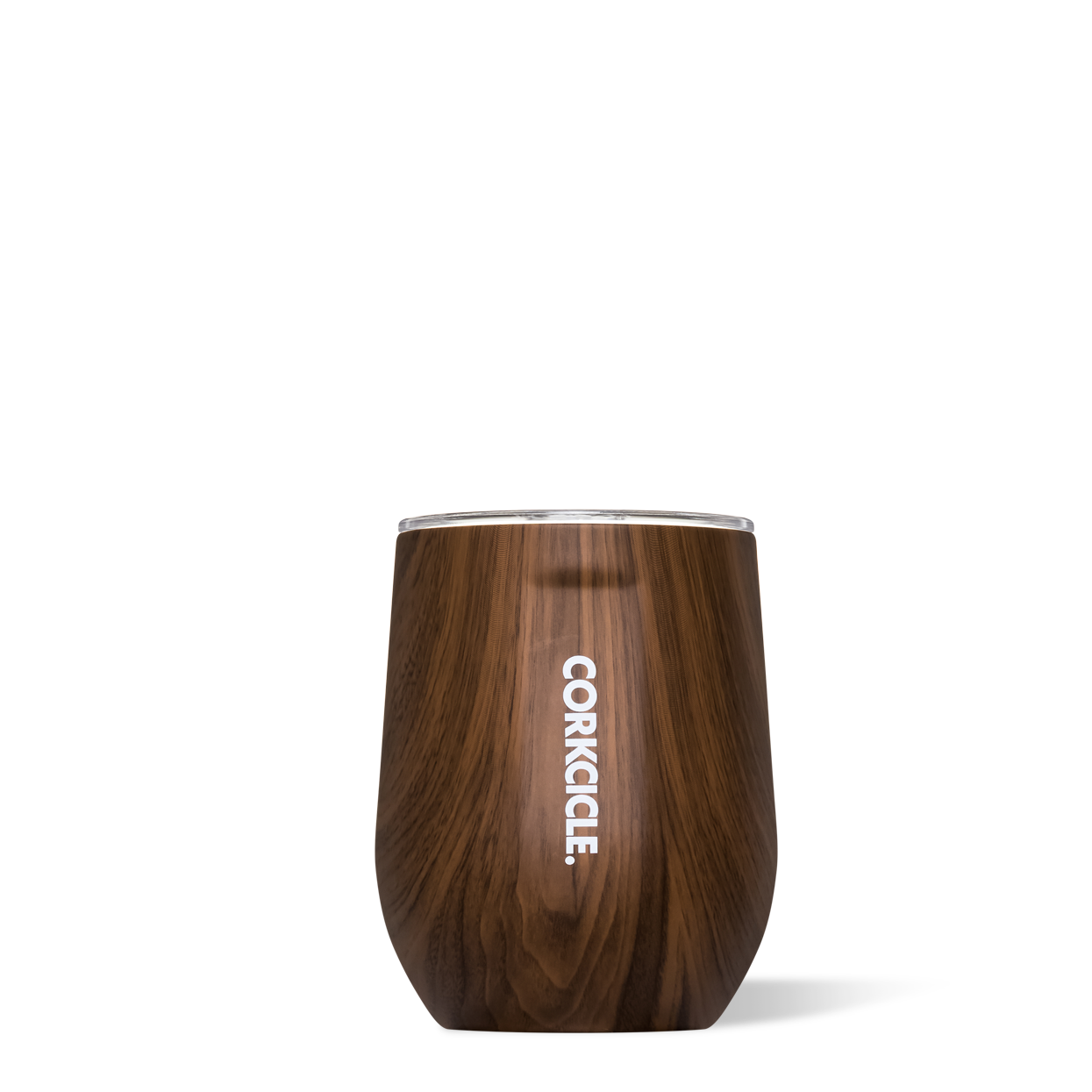 Corkcicle Stemless - 12oz
